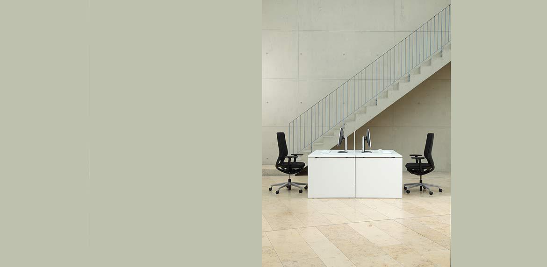 gumpo Büromöbel Dingofing › Werbeagentur Berthold