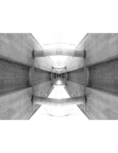 fotowernerberthold-093