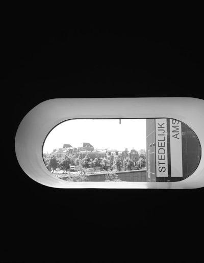 fotowernerberthold-172
