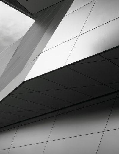 fotowernerberthold-180