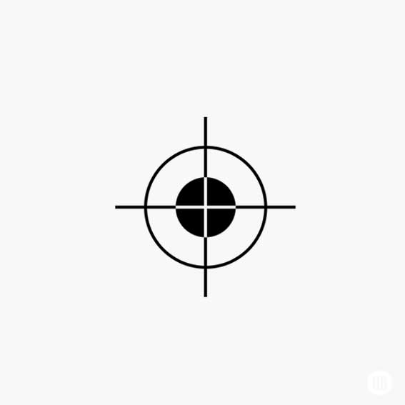 werbeagentur-berthold-icons-048