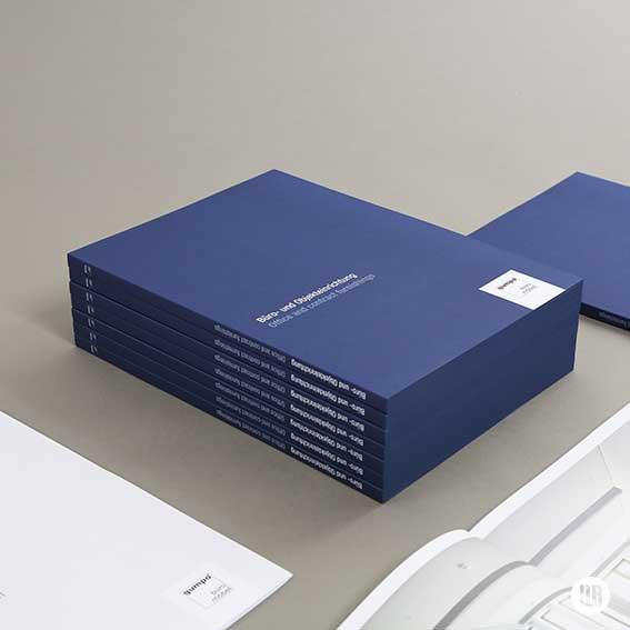 werbeagentur-berthold-icons-060
