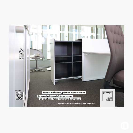 werbeagentur-berthold-icons-062