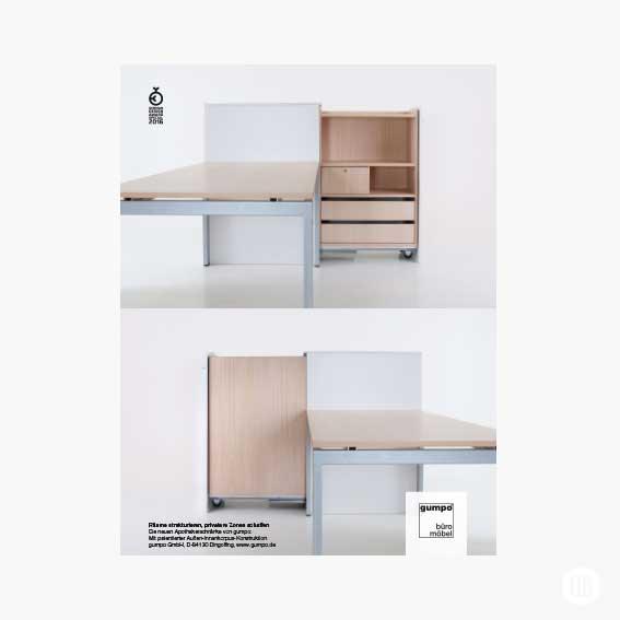 werbeagentur-berthold-icons-063
